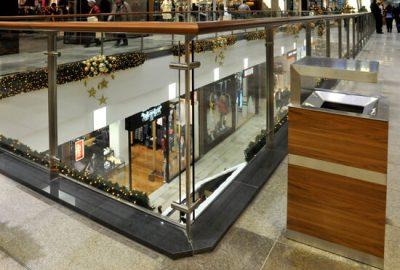 Fórum Bevásárlóközpont, Debrecen