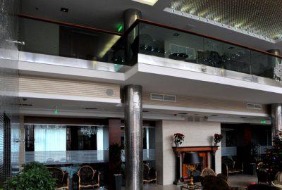 Hotel Divinus, Debrecen